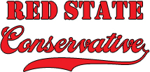 Proud Red State Conservative