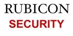 Rubicon Security