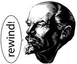 Lenin Loves D&B