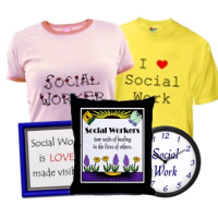 Social Work Designs