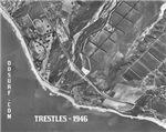 Trestles - 1946