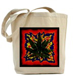 pot bags. (twenty-one designs)