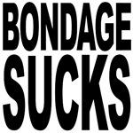 Bondage Sucks