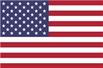 us flags.