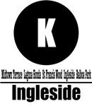 K Ingleside (Classic)