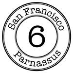 Circles 6 Parnassus