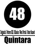 48 Quintara