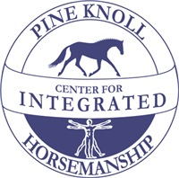 Pine Knoll Center for Integrated Horsemanship