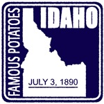 Idaho 2