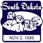 South Dakota 2