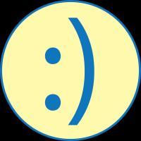:) Smiley Faces