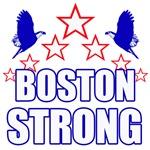 Boston Strong Pride