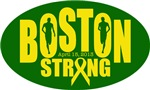 Boston Strong 4 15 2013