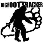 Bigfoot Tracker 3