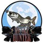 Musky hunter 7