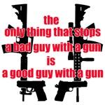 Gun Purpose 2