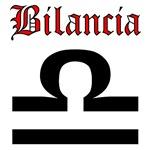 Bilancia (Libra)