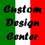 Custom Design Center