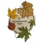 QU Environmental Club