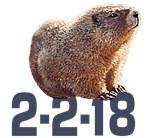 2219 Groundhog