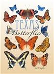 TEXAS Butterflies