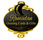 Ramadan Cards And Gifts