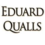 Eduard Qualls