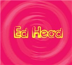 EdHead