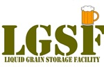 LGSF : Liquid Grain Storage Facility