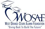 WOSAF Full Logo