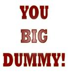 Sanford & Son - You Big Dummy