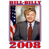 Hill-Billy 2008