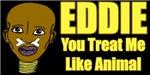 Eddie Murphy Raw - Bush Bitch