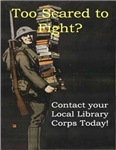 Library Corps