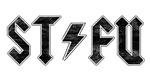 STFU - AC/DC