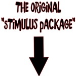 Original Stimulus Package