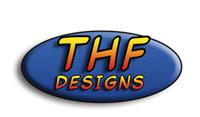 THF DESIGNS