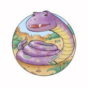 Simon Snake