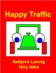 Happy Traffic in several languages