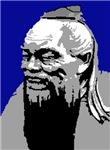 Confucius Merchandise