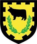 Bofharrach