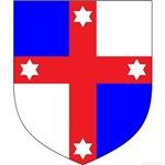Lochac Populace Badge