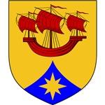 Dauid of the Isles