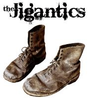 The Jigantics