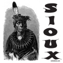SIOUX INDIAN CHIEF T-SHIRTS AND GIFTS