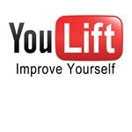 You Lift