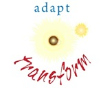 Adapt/Transform