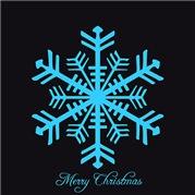 CHRISTMAS / X-MAS