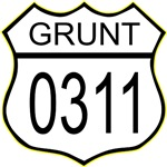 Grunt 0311