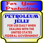 Protection From Federal Government